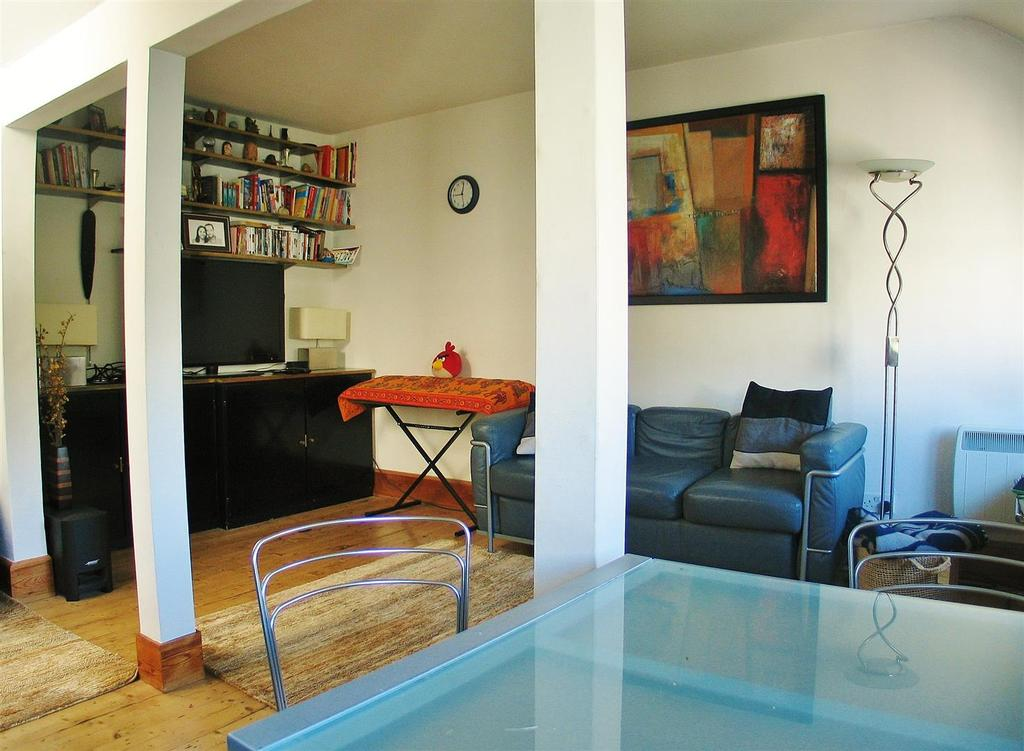 Devonshire terrace london 1 bed apartment to rent for 14 devonshire terrace lancaster gate