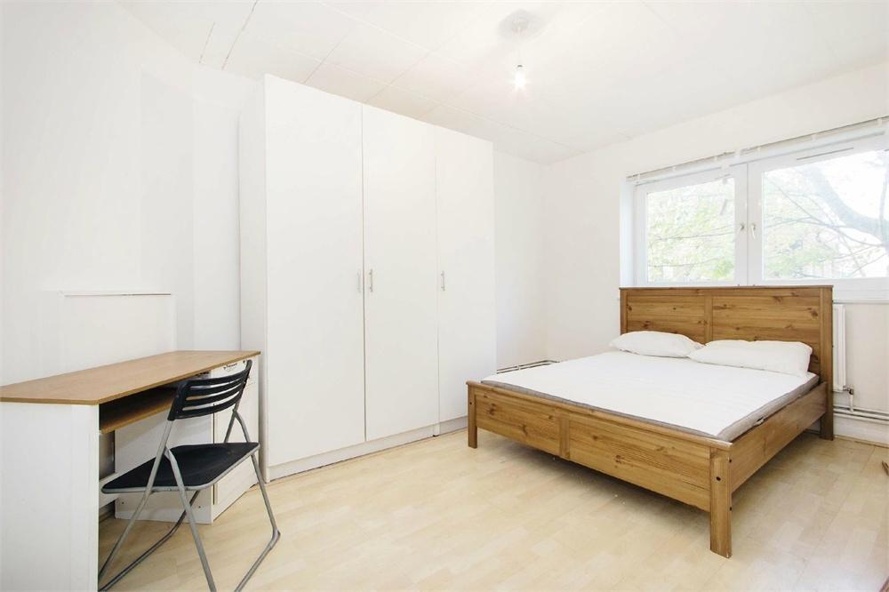 Bermondsey St London Bridge SE1 2 Bed Flat To Rent 1 699 Pcm 392 Pw