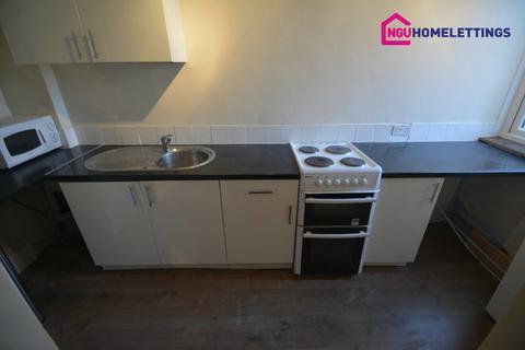 2 bedroom flat to rent - Waterloo Walk, Sulgrave, Washington, Tyne And Wear, NE37