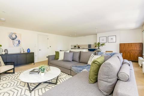 1 bedroom apartment to rent - Southampton Street, Covent Garden, WC2E