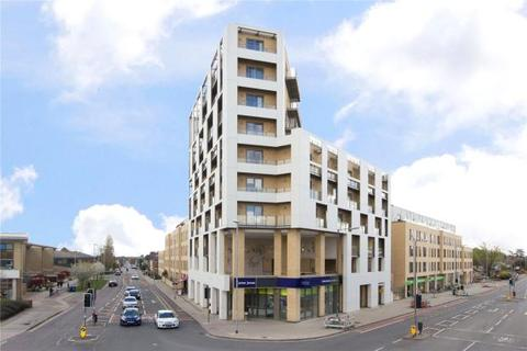 1 bedroom apartment for sale - Marque House, 143 Hills Road, Cambridge