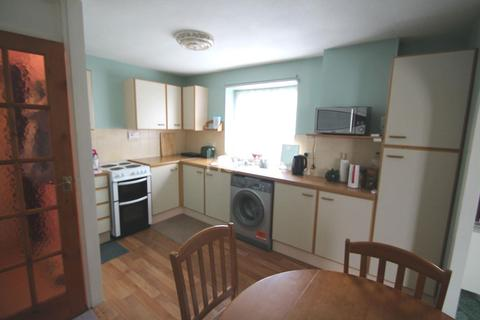 2 bedroom flat for sale - Savage Road, Plymouth