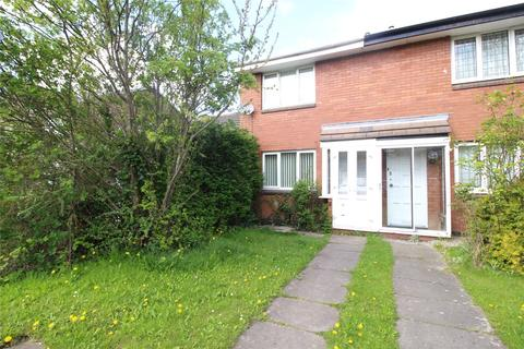 2 bedroom terraced house for sale - Newholme Close, Liverpool, Merseyside, L12