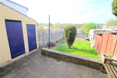 2 bedroom terraced house to rent - South Liberty, Ashton Vale, Bristol, BS3