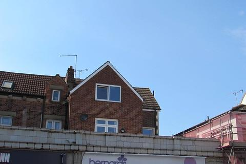 1 bedroom flat to rent - London Road, North End, Portsmouth, PO2