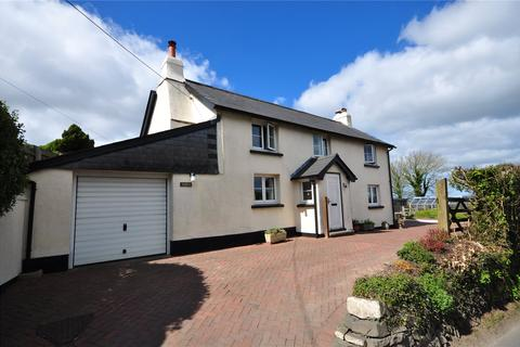 3 bedroom house for sale - Atherington, Umberleigh, Devon, EX37