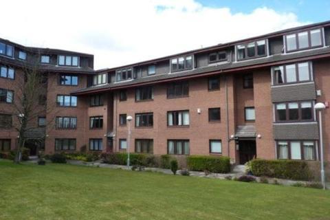 2 bedroom ground floor flat to rent - West End, Glasgow
