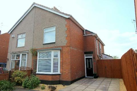 3 bedroom semi-detached house for sale - Wilsons Lane, Longford, Coventry