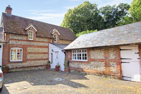 3 bedroom cottage to rent - Burkham, Alton, Hampshire