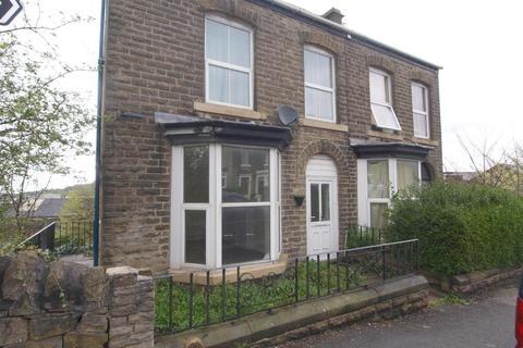 1 bedroom apartment to rent - Albion Road, New Mills, High Peak, Derbyshire, SK22 3JP