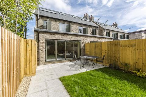 4 bedroom house for sale - Milton Road, Cambridge, CB4