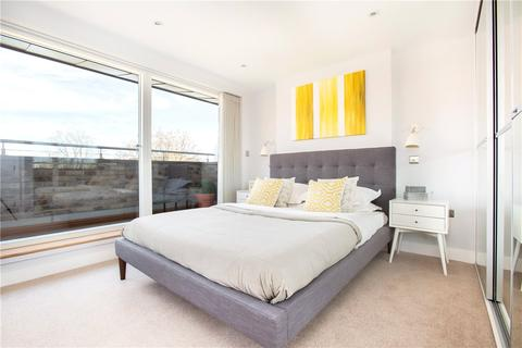 2 bedroom apartment for sale - Milton Road, Cambridge, CB4