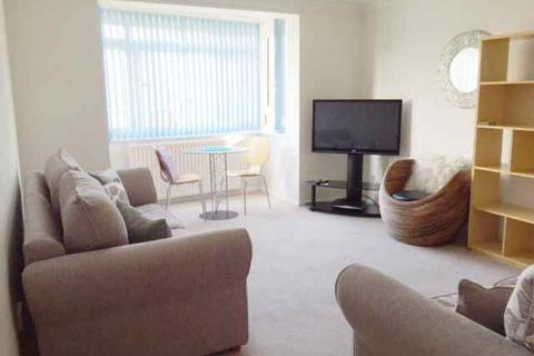 2 bedroom flat to rent - Craneswater Park, Southsea, PO4 0NX