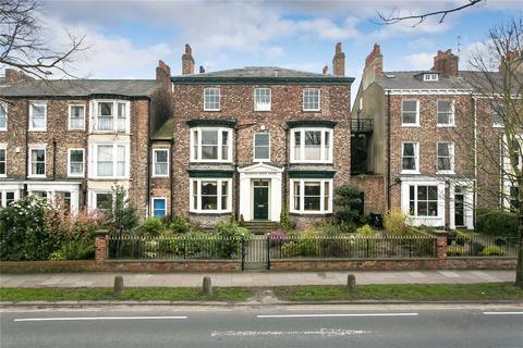 7 bedroom character property for sale - Heworth Green, York, YO31