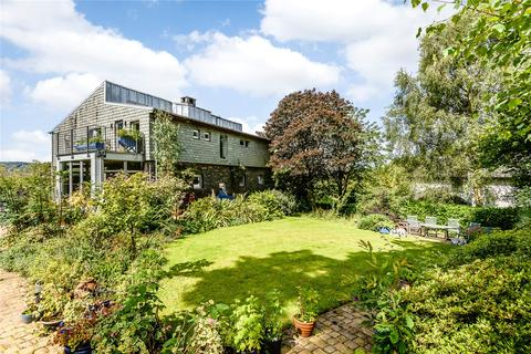 4 bedroom detached house for sale - Black Beck Wood, Windermere, Cumbria, LA23