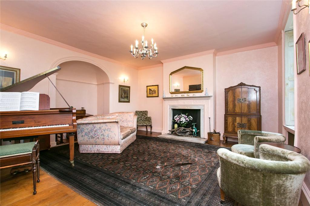 Property For Sale In Reedness