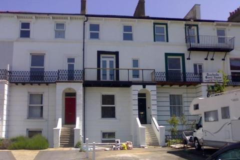 2 bedroom flat to rent - Clarendon Road, Southsea, PO4
