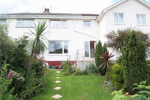 4 bedroom terraced house to rent - Tavis Road, Paignton