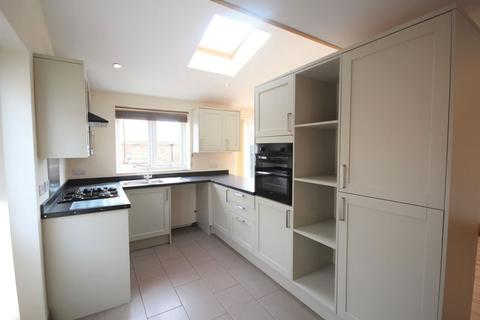 3 bedroom semi-detached house to rent - DUFFIELD ROAD, DERBY