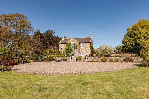4 bedroom country house for sale - Newlands Grange, Whittonstall, Northumberland