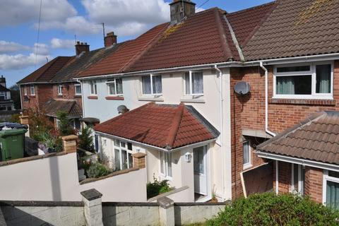 5 bedroom property for sale - Belmont Road, Barnstaple