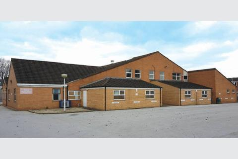 60 bedroom detached house for sale - Marmaduke Health Clinic Hull