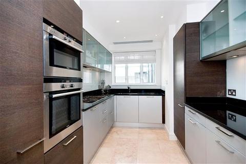 3 bedroom flat to rent - PARK STREET, MAYFAIR, W1