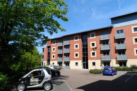 3 bedroom flat to rent - Bournbrook Court, Bristol Road, Selly Oak, B5 7SQ