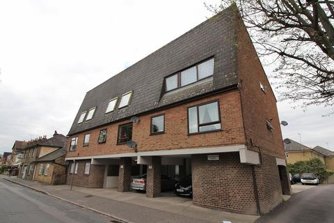 2 bedroom apartment for sale - Lower Anchor Street, Chelmsford, Essex, CM2