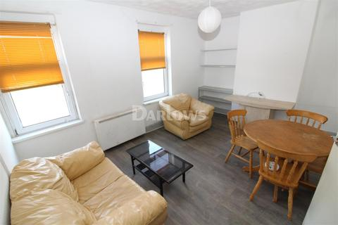 1 bedroom flat to rent - Ty-Mawr Road