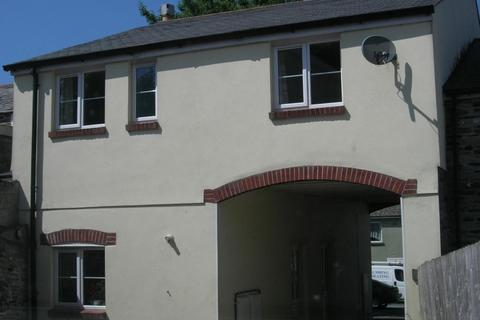 2 bedroom house to rent - Higher Bore Street, Bodmin