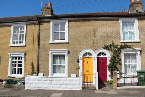 3 bedroom terraced house for sale - Canton Street, Southampton
