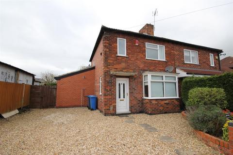 3 bedroom semi-detached house for sale - Lodge Way, Mickleover, Derby