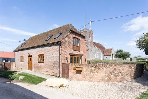 2 bedroom character property to rent - Winterbourne, Newbury, Berkshire, RG20