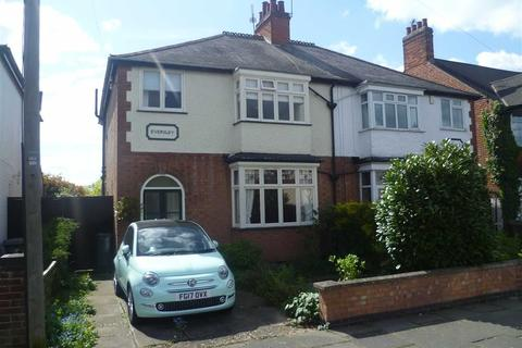 3 bedroom semi-detached house for sale - Meredith Road, Rowley Fields