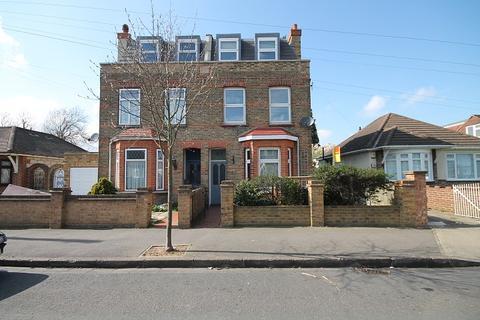 4 bedroom semi-detached house to rent - Tachbrook Road, Feltham, TW14