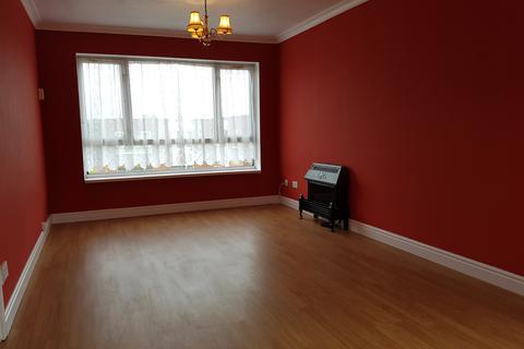 2 bedroom flat to rent - Knighton Court, North Park Road, Erdington B23