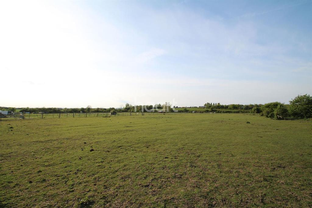 Land Commercial for sale in Rochford