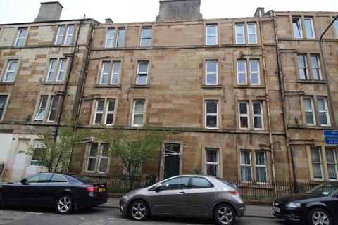 1 bedroom flat to rent - Caledonian Crescent, Dalry, Edinburgh, EH11 2DE