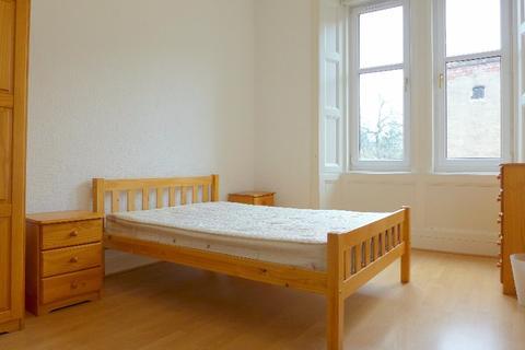 2 bedroom flat to rent - Gorgie Road, Gorgie, Edinburgh, EH11 2LZ