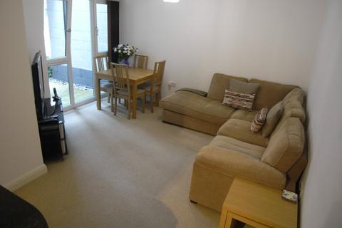 2 bedroom apartment to rent - BUTTONBOX, WARSTONE LANE, Birmingham, b18