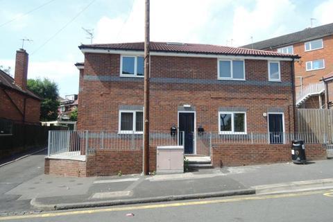 1 bedroom flat to rent - Hassop Road, Great Barr B42 2QS