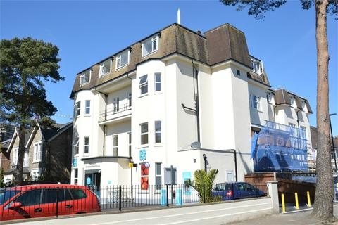 Studio for sale - Christchurch Road, Bournemouth, Dorset
