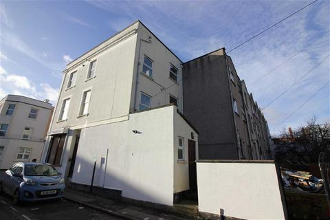 1 bedroom apartment for sale - Brigstocke Road, St Pauls, Bristol