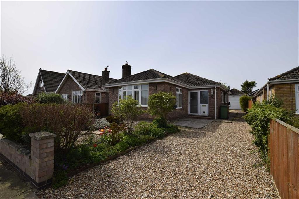3 Bedrooms Detached House for sale in Berkeley Road, Cleethorpes, North East Lincolnshire