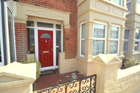 3 bedroom terraced house for sale - Ebery Grove, Baffins, Portsmouth