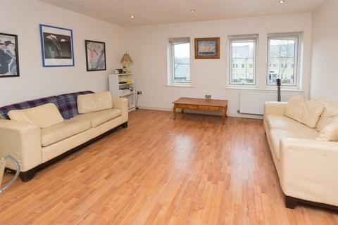 2 bedroom flat for sale - Olympian Court, YORK