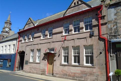 3 bedroom flat to rent - 4 Post House Mews, Berwick-upon-Tweed, Northumberland