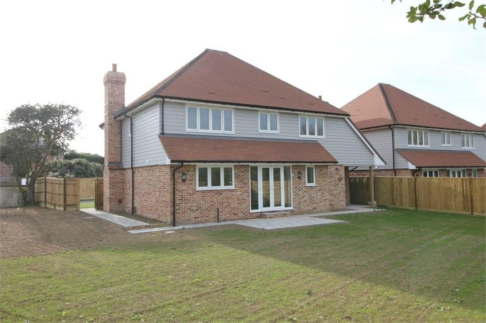 Bed Houses To Rent In Bexhill On Sea