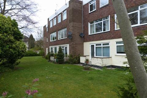 2 bedroom maisonette to rent - Stratford Court, Maney Hill Road, Sutton Coldfield, B72